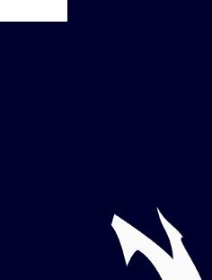 IBJ系列の元会員